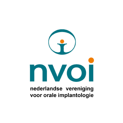 Implantologie Den Haag certificering